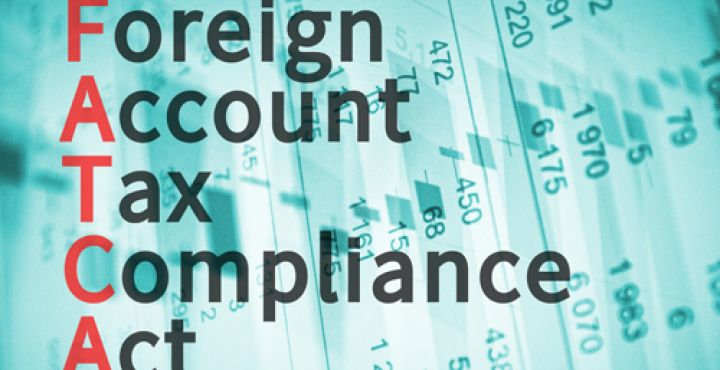 FATCA regulations : what is there to know !