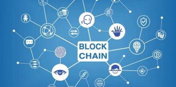 Blockchains: what products for which uses? Regulatory issues